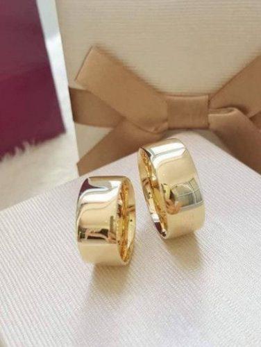 aliança-de-casamento-grossa