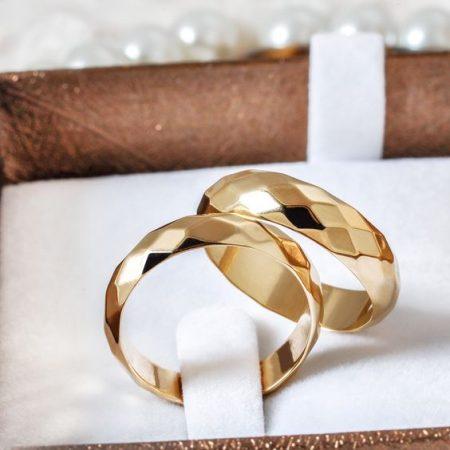 aliança-de-casamento-ouro-18k
