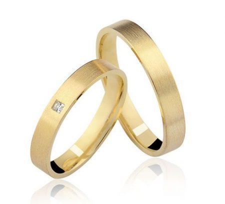 alianças-de-casamento-quadrada