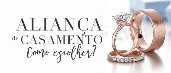 69df33ef2 Alianças de Casamento 2019: todas as dicas para escolher a sua!