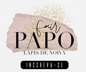 Papo Fair (lateral)