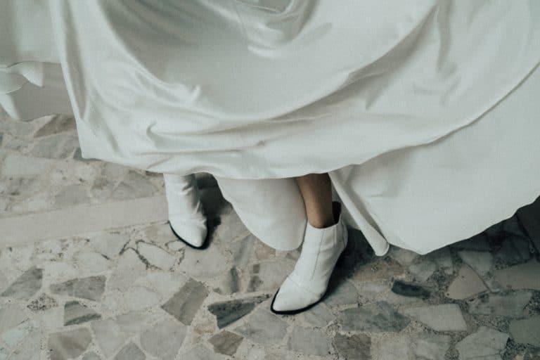{Editorial Modernona} Desperte a noiva cheia de personalidade que existe em você!