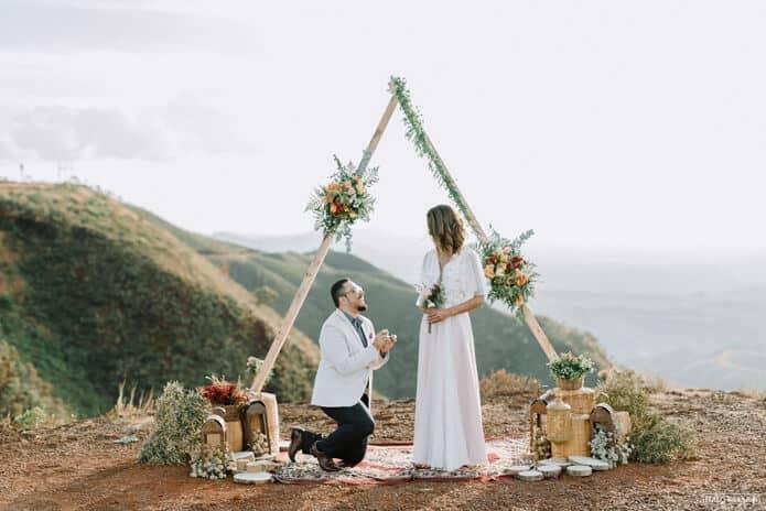 pedido-de-casamento-surpresa-nas-montanhas