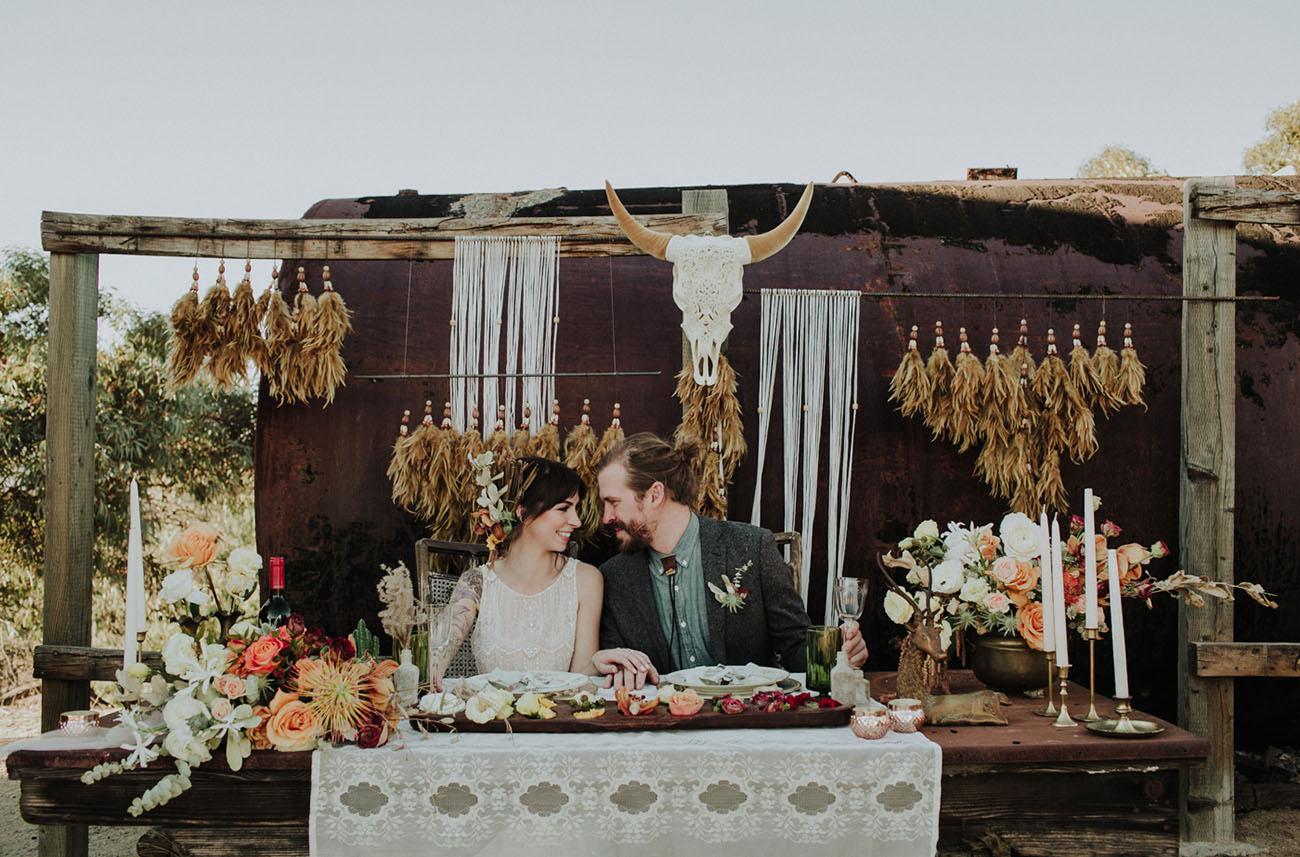 8f7827f8c1fd6a Tendências para casamento 2019: o que você vai ver de montão este ano!