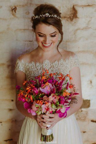 Paula Vidal Beauty Artist