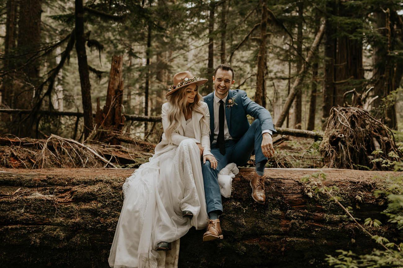 casamento no campo guia completo