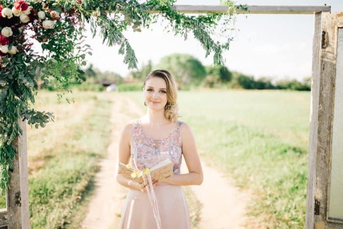 Celebrar Casamento com Rito Cerimônias: Mais Amor