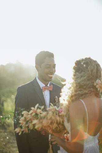 casamento-a-dois-em-arraial-do-cabo (12)