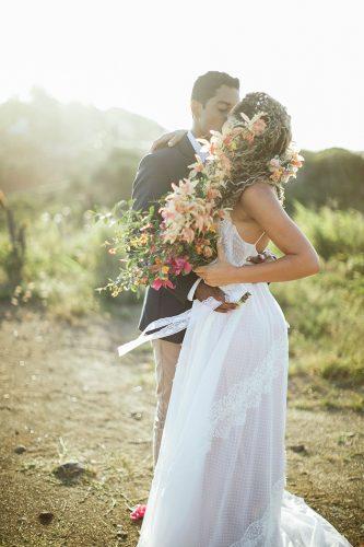casamento-a-dois-em-arraial-do-cabo (13)