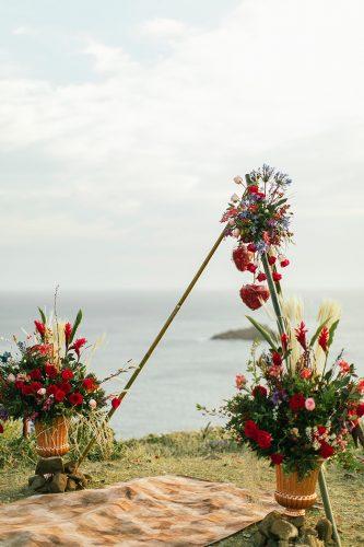 casamento-a-dois-em-arraial-do-cabo (21)