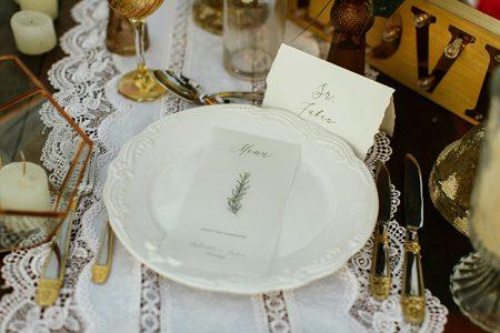 casamento-a-dois-em-arraial-do-cabo (33)