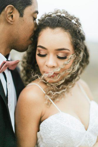 casamento-a-dois-em-arraial-do-cabo (40)
