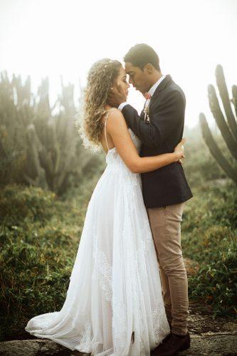 casamento-a-dois-em-arraial-do-cabo (44)