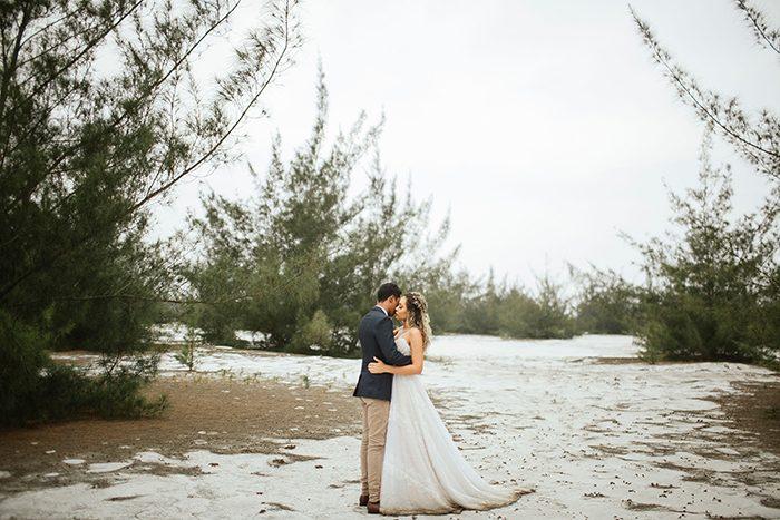 casamento a dois em arraial do cabo