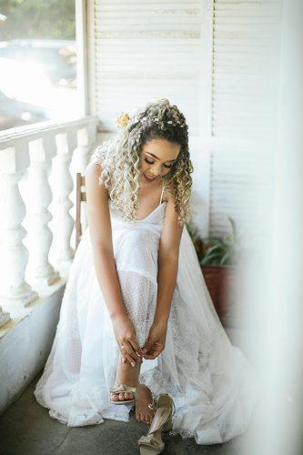 casamento-a-dois-em-arraial-do-cabo (7)