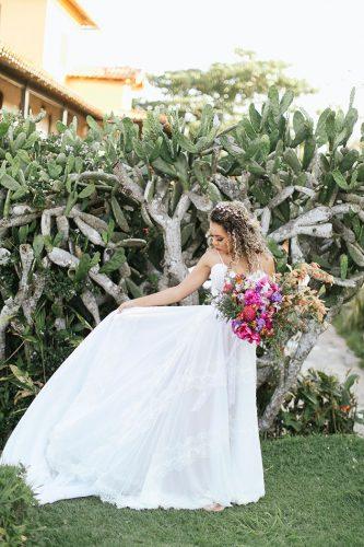 casamento-a-dois-em-arraial-do-cabo (8)