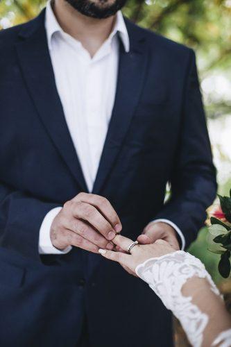 casamento-a-dois-na-toscana (11)