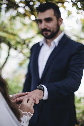 casamento-a-dois-na-toscana (12)