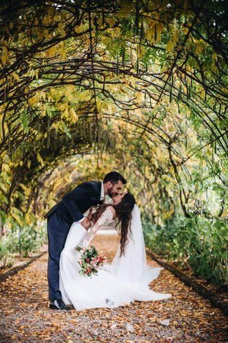 casamento-a-dois-na-toscana (13)