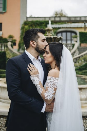 casamento-a-dois-na-toscana (18)