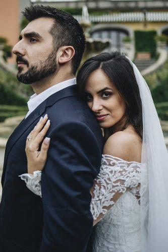 casamento-a-dois-na-toscana (19)
