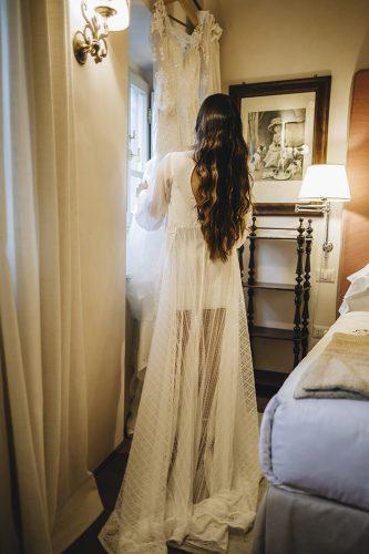 casamento-a-dois-na-toscana (2)