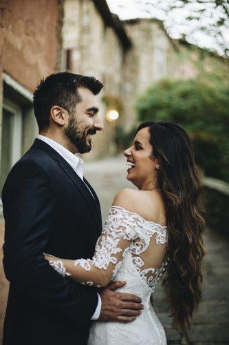 casamento-a-dois-na-toscana (24)