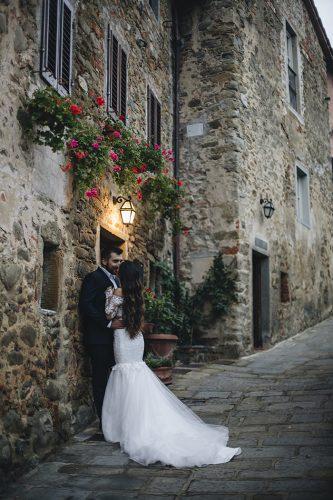 casamento-a-dois-na-toscana (25)