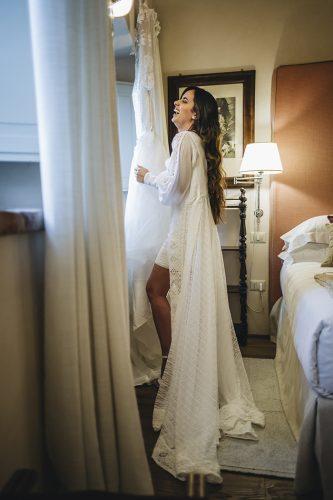 casamento-a-dois-na-toscana (3)