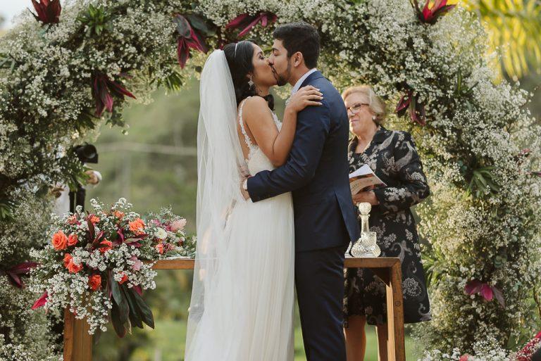casamento boho rústico na fazenda casa grande