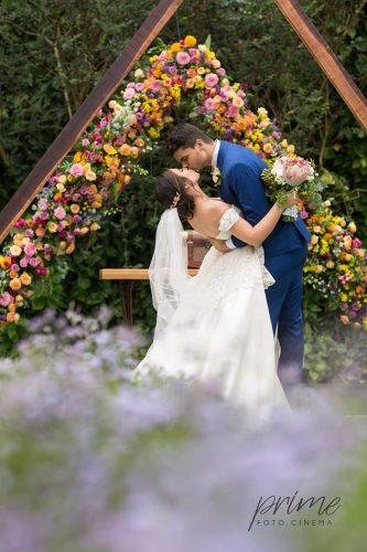 casamento-com-significado-em-goiania (14)