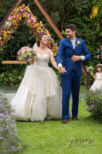 casamento-com-significado-em-goiania (15)
