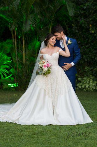 casamento-com-significado-em-goiania (18)