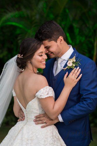 casamento-com-significado-em-goiania (19)