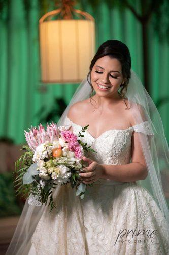 casamento-com-significado-em-goiania (30)