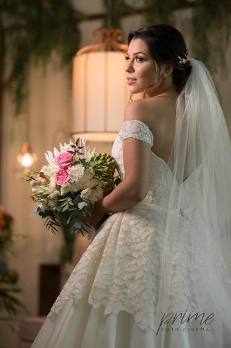 casamento-com-significado-em-goiania (31)
