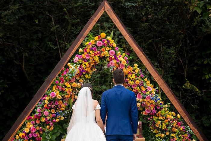 casamento com significado em goiania