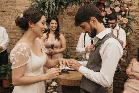 casamento-industrial-no-tiella-eventos (38)