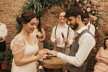 casamento-industrial-no-tiella-eventos (39)