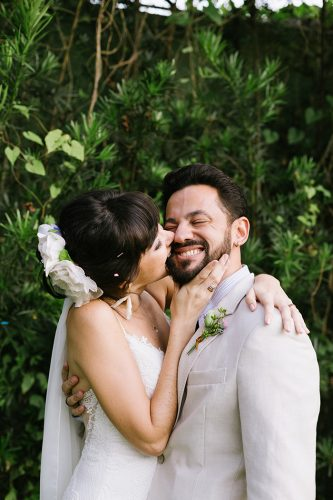 casamento-junino-no-rio-de-janeiro (38)