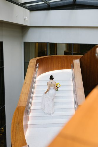 casamento-junino-no-rio-de-janeiro (4)