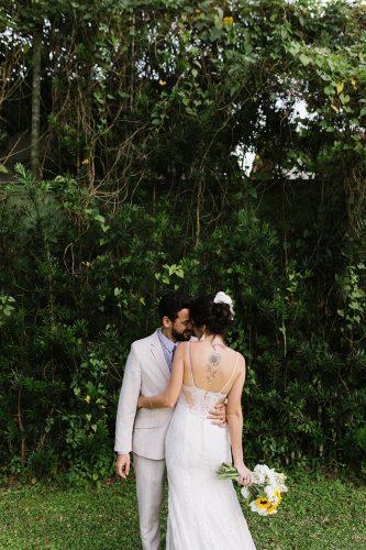 casamento-junino-no-rio-de-janeiro (40)