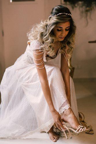 casamento-na-casinha-le-julie (12)