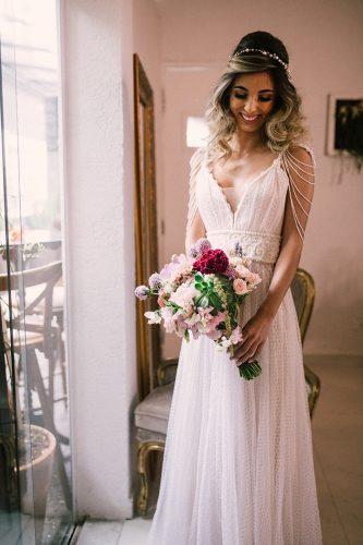 casamento-na-casinha-le-julie (15)