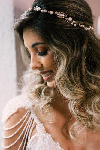 casamento-na-casinha-le-julie (16)