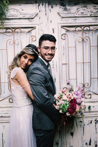 casamento-na-casinha-le-julie (28)