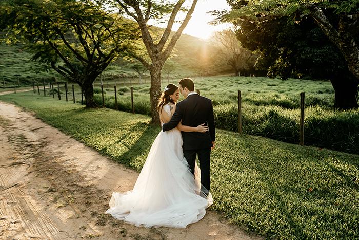 casamento na fazenda casa grande