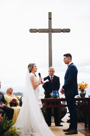 casamento-na-fazenda-sao-mathias (39)