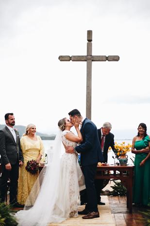 casamento-na-fazenda-sao-mathias (40)