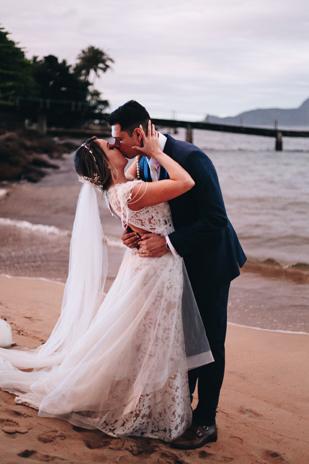 casamento-na-fazenda-sao-mathias (49)